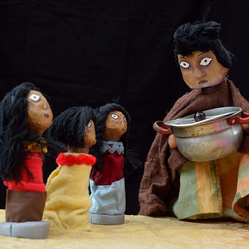 spectalce-marionnettes-contes